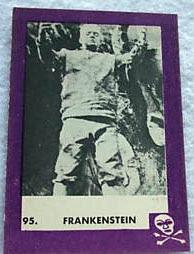 purple 095 frankenstein.jpg