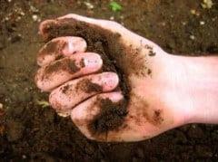 Als aarden of gronden niet lukt