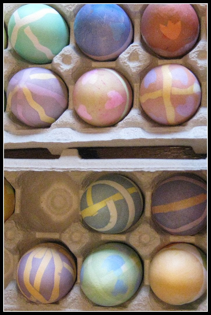 Easter Eggs by Angie Ouellette-Tower for godsgrowinggarden.com photo IMG_2301_zps14aa3412.jpg
