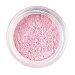 Bloom Mineral Eye Shadow - Pink - 10 Grams