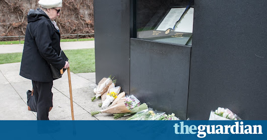 Prayer is not wishful nonsense. It helps us to shut up and think | Giles Fraser Loose canon | Opinion | The Guardian