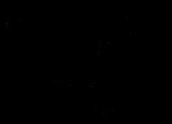 Soal sifat koligatif larutan diagram pt smartdraw diagrams pengertian dan jenis sifat koligatif larutan keer tech ccuart Images