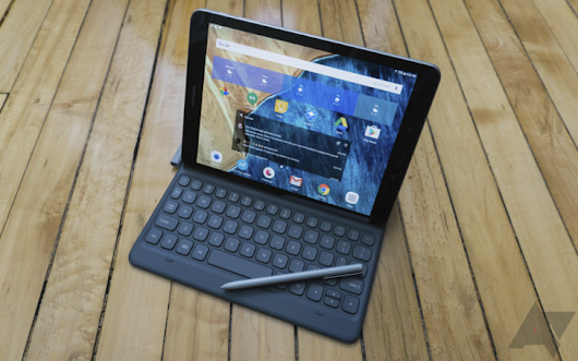 Tablet sales decline 3.4% year-over-year in spite of increases from Amazon, Apple, and Huawei