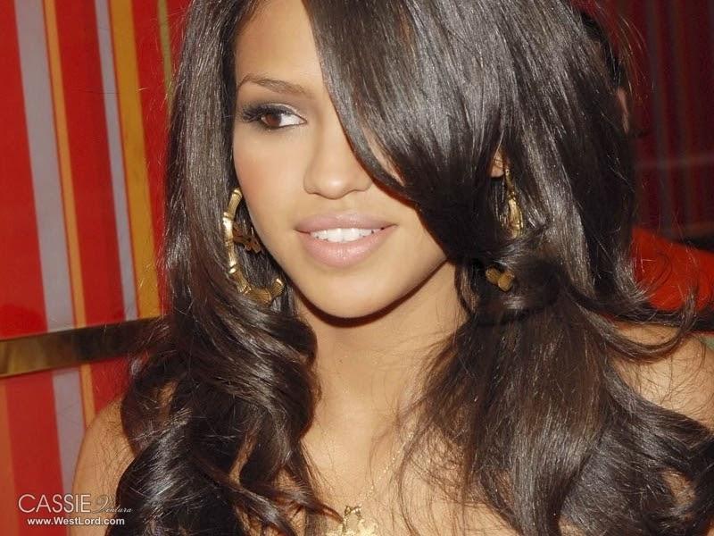 Jennette Mccurdy E Nathan Kress Vanessa Hudgens Nip Slip -9207