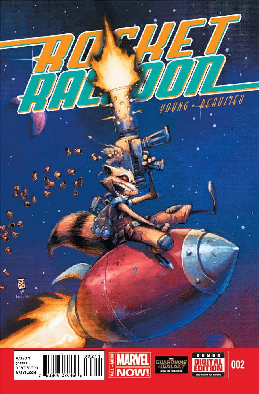 http://ifanboy.com/wp-content/uploads/2014/08/Rocket-Raccoon_2.jpg
