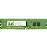 8GB DDR4-2666 PC4-21300 RDIMM 1Rx8 Memory for Supermicro H11DSi-NT AMD EPYC by Nemix Ram