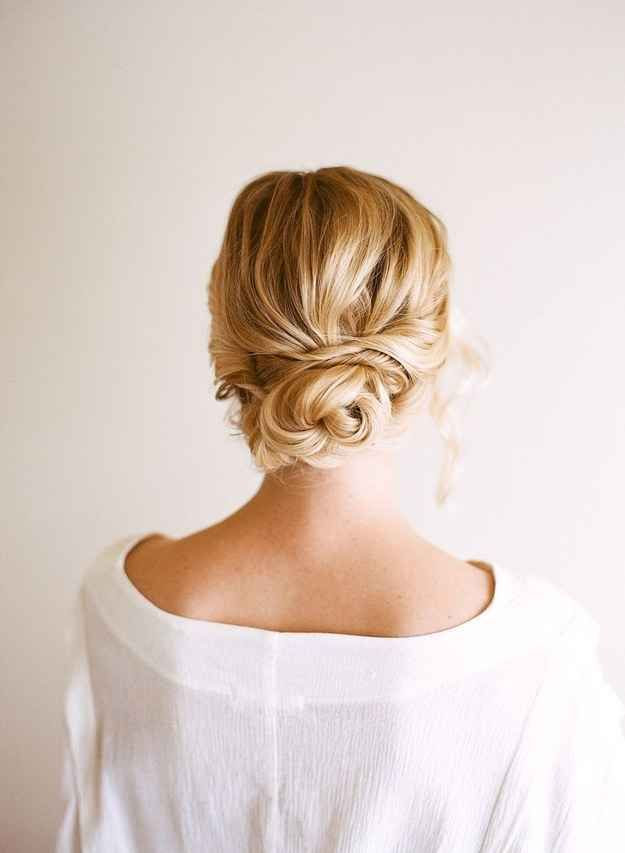 Wedding hairstyles you can do yourself best wedding hairs bridal hairstyles you can do yourself do it yourself updos easy wedding hairstyles you can do yourself hair simple wedding hairstyles to do yourself solutioingenieria Images