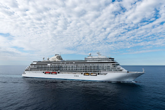Luxury Cruises Increasingly Popular With Millennials