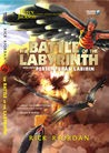 The Battle of The Labyrinth (Percy Jackson and The Olympian #4)