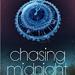 Chasing midnight by courtney walker (@CKingWalker)(@JenHalliganPR ) blog tour review