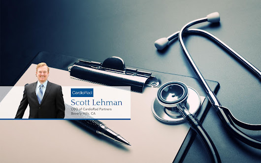 Scott Lehman (scott_lehman) on about.me