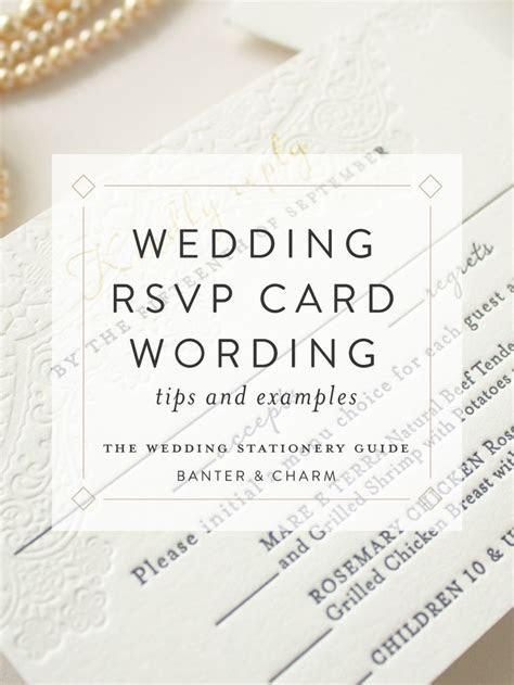 Best 25  Blank wedding invitations ideas on Pinterest