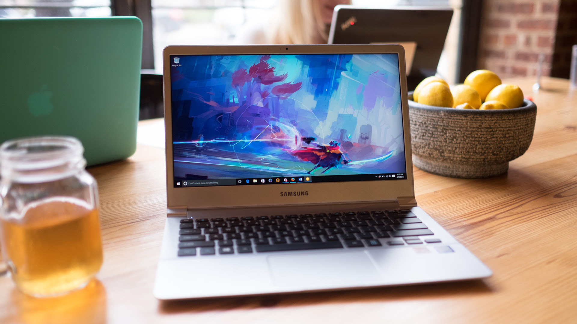best 13-inch laptop 2019