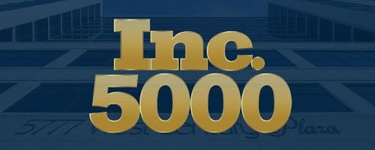 Computer Solutions Group Appears on 2017 Inc. 5000 List for Third Consecutive Year