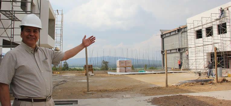 crece-infraestructura-del-campus-celaya-salvatierra