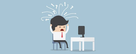 10 Mistakes You're Probably Making As A Web Designer | Elegant Themes Blog