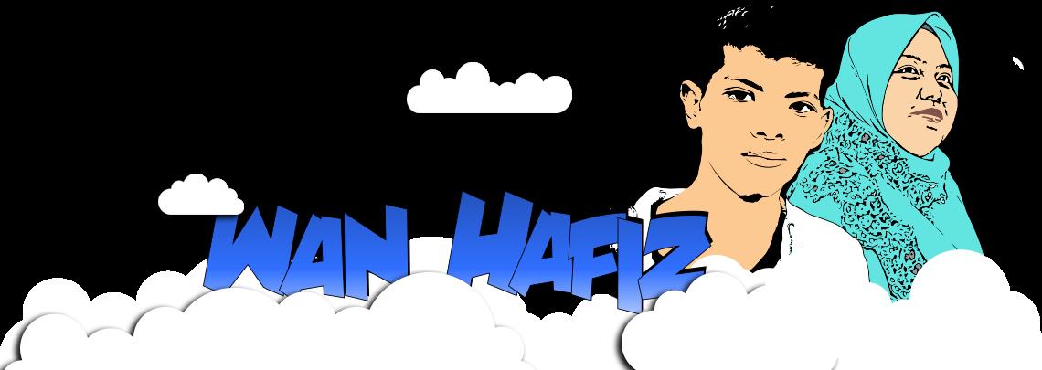 Header Blog & Channel