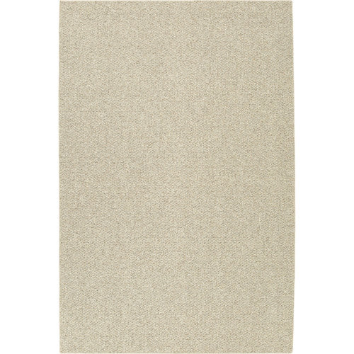 Zoomed: Mohawk Home 8' x 12' Assorted Berber