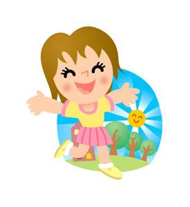 子供向けキャラクターイラスト そやなおきイラストレーションブログ