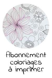 Colorier De Jolis Dégradés Au Crayon De Couleur Clémentine La