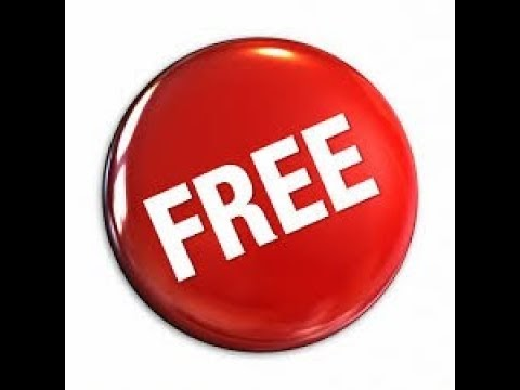 Roblox Royale High Free Vip Server Free Robux Codes 2019 Ipad - zedd aloe blacc candyman roblox ids full song loud