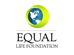 Equal Life Foundation