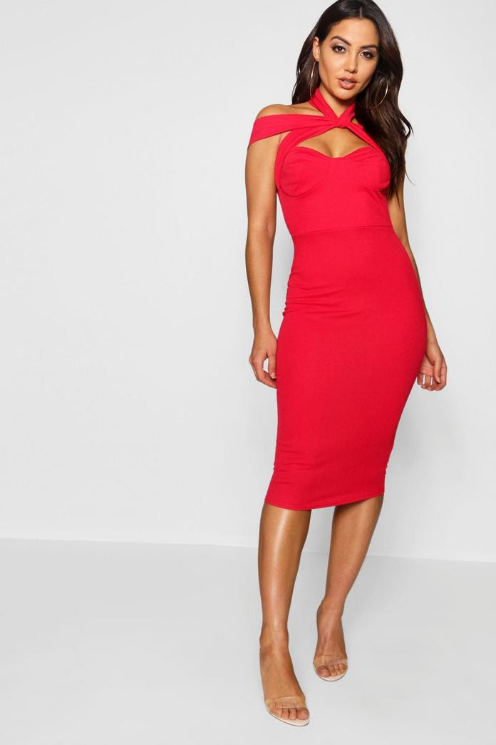 Online europe it mean us bodycon what does dress