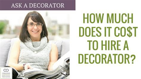 Decorating Tips ? Page 2 ? Claire Jefford