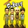Fukrey (2013) Review: Bromance In Twilight Mode