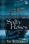 Salty Roses