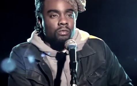 "New Video: Wale ""MMG Under God"""