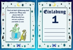 Zum 1 Jährigen Geburtstag Sprüche Hylen Maddawards Com