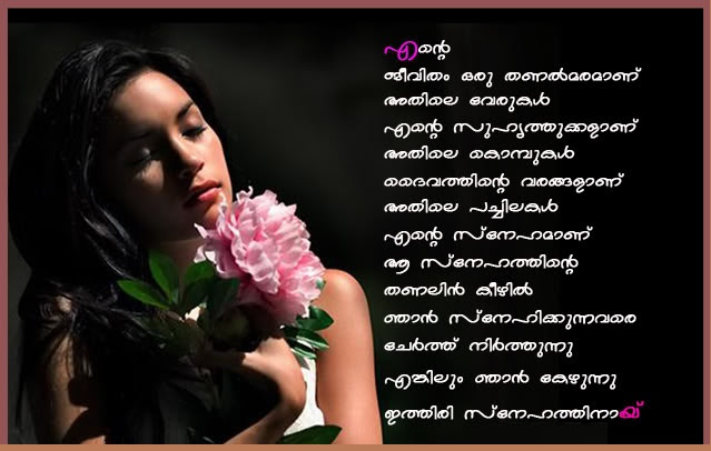 Love Romantic Pictures Malayalam American Go Association
