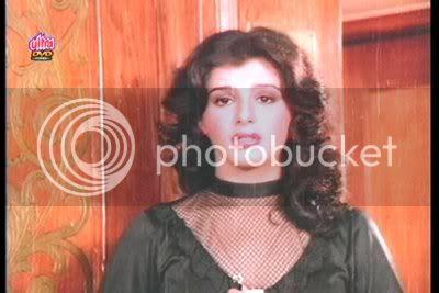 http://i298.photobucket.com/albums/mm253/blogspot_images/Ilzaam/PDVD_016.jpg