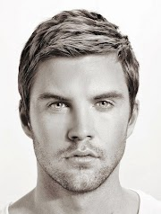 48+ Mens Hairstyle Rectangle Face