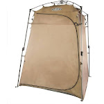 Kamp - Rite Privacy Shelter with Shower