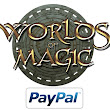 Worlds of Magic - A new classic 4X fantasy game
