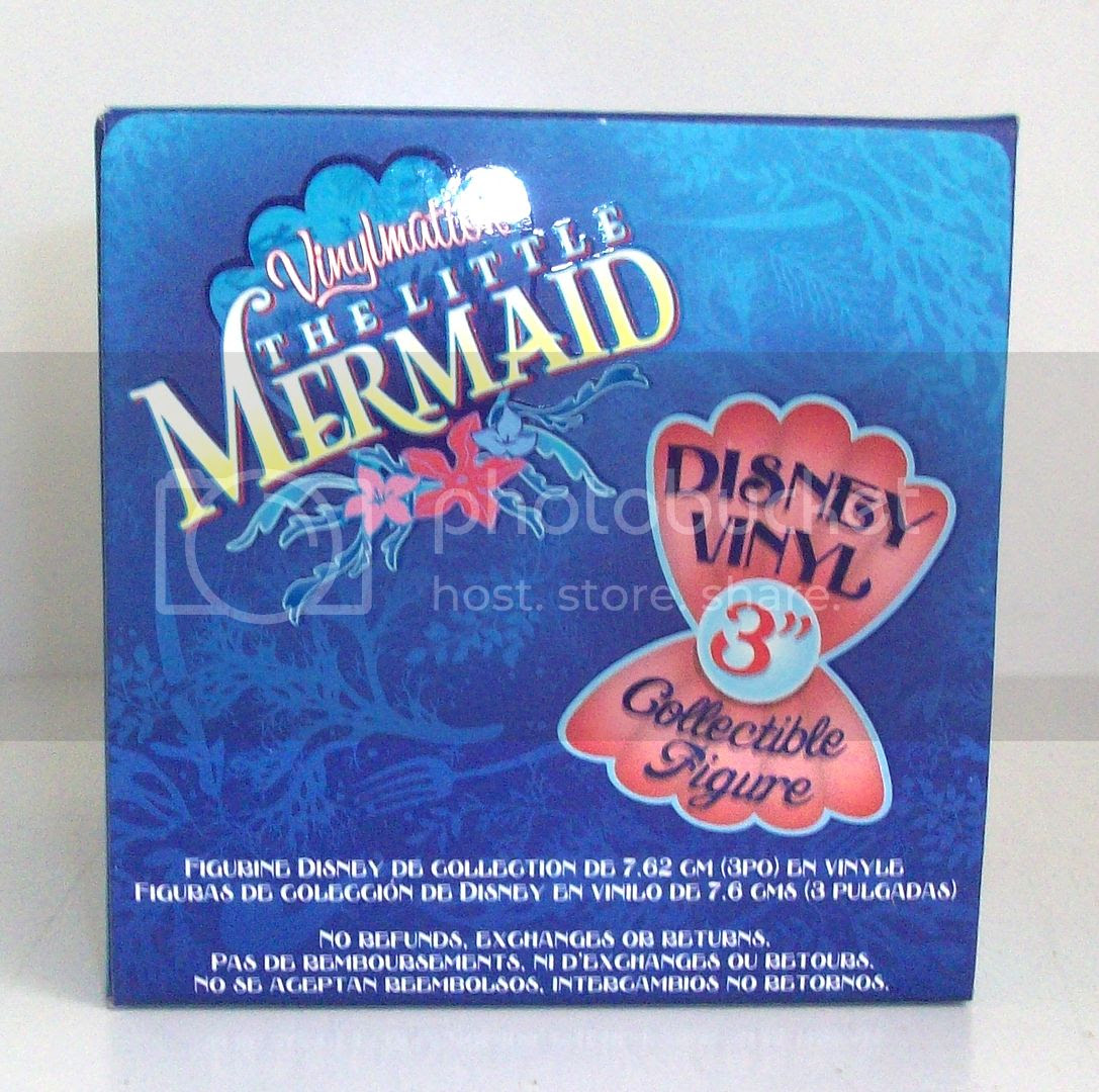 Vinylmation Little Mermaid photo 100_4969_zps8910ecbc.jpg