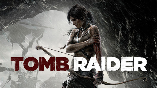 Rise of The Tomb Raider 38.00$ Steam cd-key - Games
