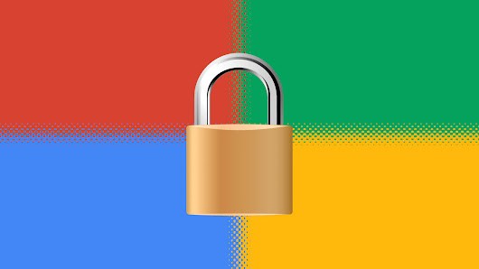 Explainer: How Google's New SSL / HTTPS Ranking Factor Works