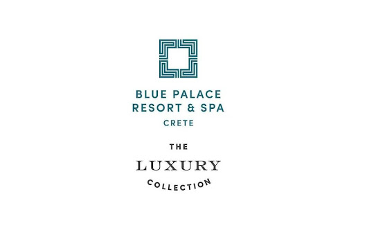 Blue Palace, a Luxury Collection Resort & Spa is Seeking to Hire a Spa Sales Specialist - GTP Headlines