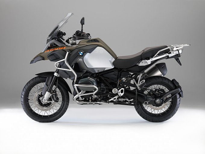 http://motorcyclesky.blogspot.com/images/news/gallery/pictures-of-the-2014-bmw-r1200gs-adventure-photo-gallery_2.jpg?1381143457