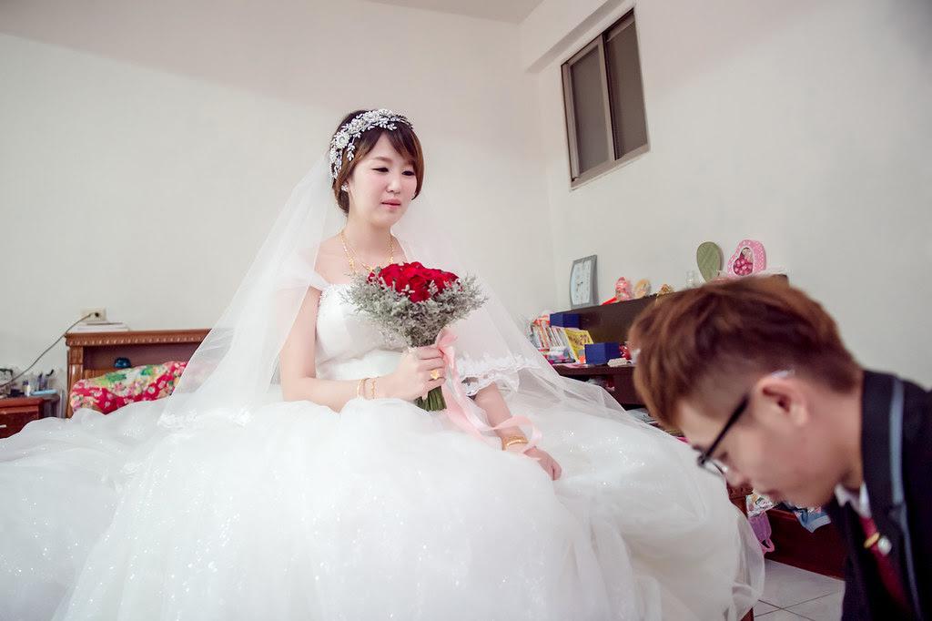 030新竹婚攝