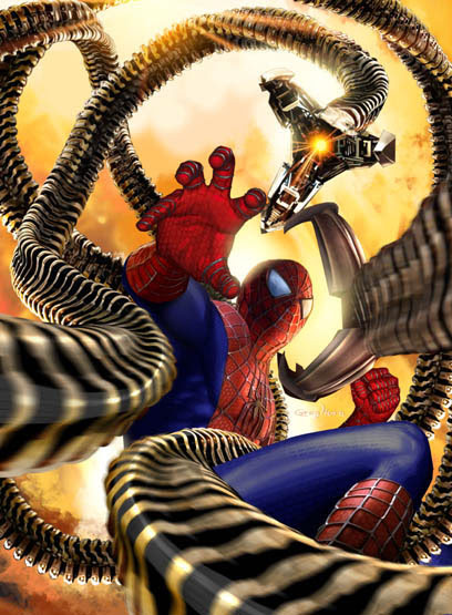 http://www.comicartcommunity.com/gallery/data/media/60/Homem_-_Aranha_vs._Dr._Octopus_9.jpg