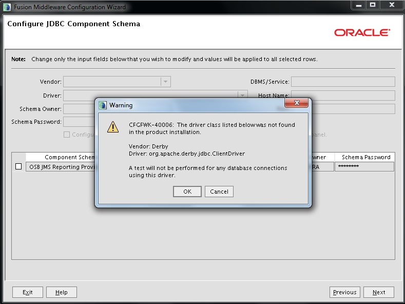 Failed to load jdbc driver \u2013 Europe Apps Downloads