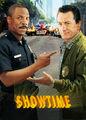 Showtime | filmes-netflix.blogspot.com