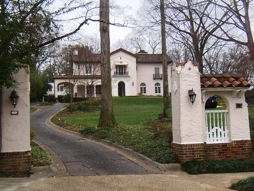 PC151512-Druid-Hills-Pink-House
