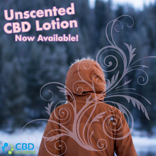 CBD Infusionz Hemp Cannabidiol Edibles caffeine and melatonine options