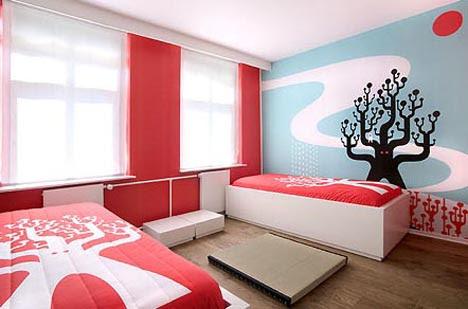 bedroom-artistic-interior-design1