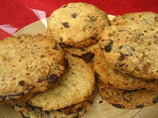 Cookies (4700634391)